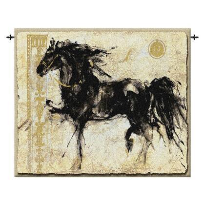 PC4055 Lapa Zena Tapestry W/