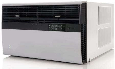 KCM14A10A 26 Air Conditioner with 13700 Cooling BTU Capacity  Auto Restart  Wi-Fi  Remote
