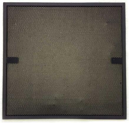 014V-VOC Replacement VOC Filter for SD-014V(set of 358158