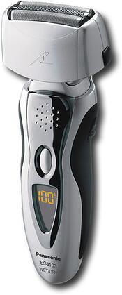 ES8103S Nanotech Electric Shaver -