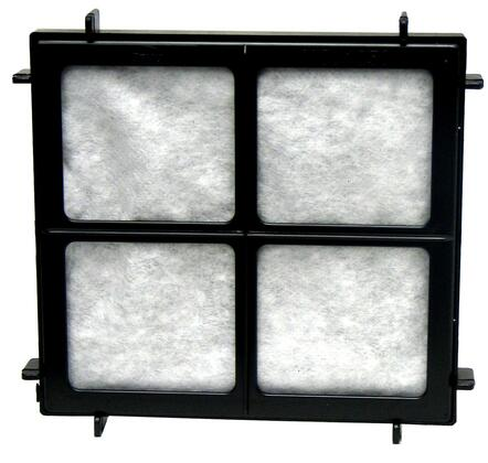 AirCare 1050 Evaporative Humidifier  Air Filter for 394259