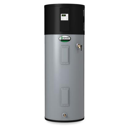 FPTU-50 Voltex  50 Gallon Residential Hybrid Electric Heat Pump Water Heater (6 Yr.