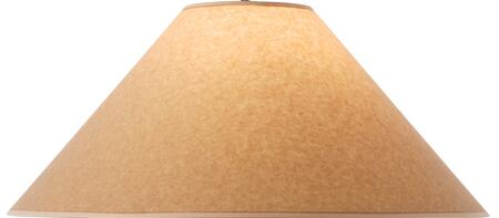 900-042 Vein Floor Lamp Shade