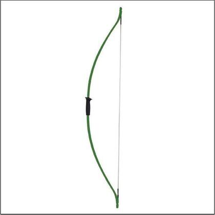 AYB6501 Titan Right/Left-Handed Youth Bow with Durable Composite