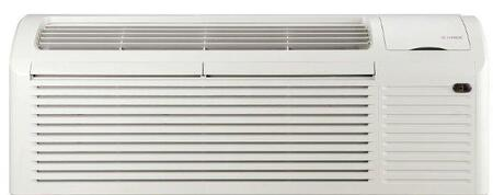 ETAC-07HP230V20A-A Engineered Terminal Air Conditioner Heat Pump 208/230 Volt with Silencer system and Industry