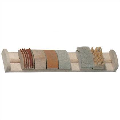D150032 Tactile Bars (Set of