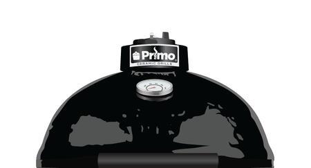 PR177902 Kamado Ceramic