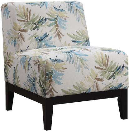 Accent Seating 902614 31