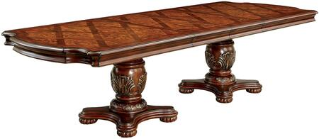 Vicente Collection CM3243T-TABLE 84