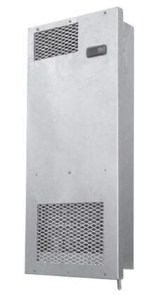 WM-1500SSW Split Wine Cellar Cooling