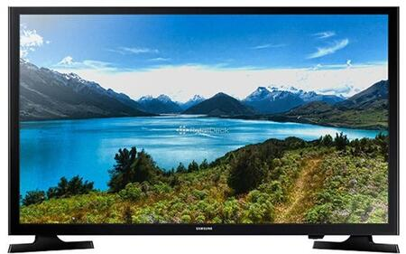 Click here for UN32J4000CFXZA LED TV with 60 Motion Rate  Wide Co... prices