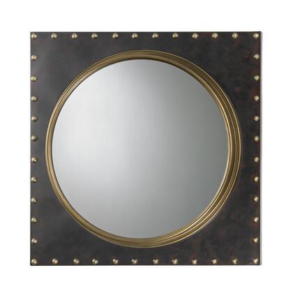Porthole Collection 51-004 25