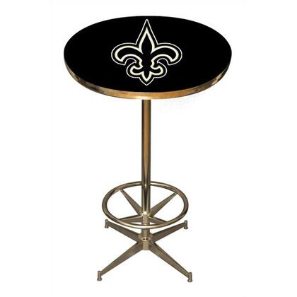 26-4031 New Orleans Saints Pub