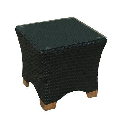 CHASTB 20 inch  Charleston Side Table in