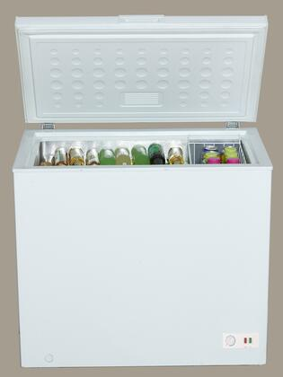 Click here for CF70B0W 36 Chest Freezer with 7 cu. ft. Capacity... prices