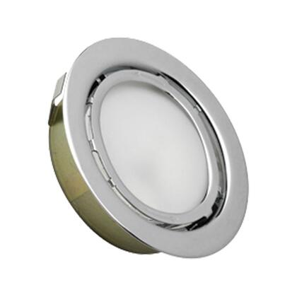 A710DL/30 Aurora 1 Light Recessed Disc Light In