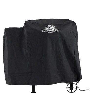 73340 Polyurethane All-Weather Resistant Cover for PB340