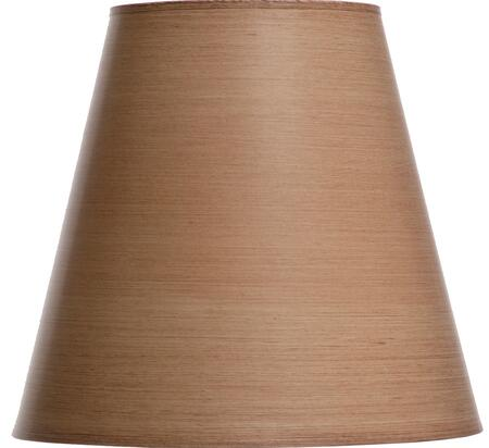 905-005 Taupe Table Lamp Shade