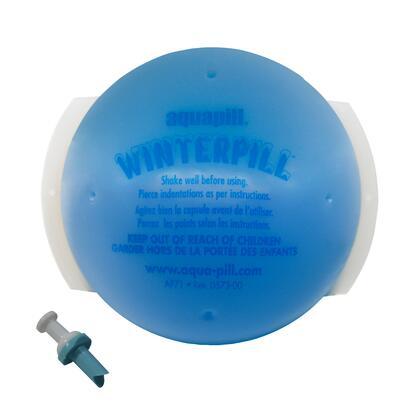 NW330 Winterball 16 Oz. Winterizing Natural