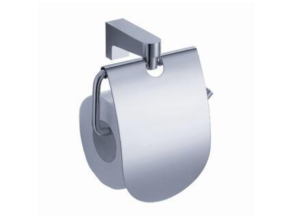 FAC2326 Fresca Generoso Toilet Paper Holder -