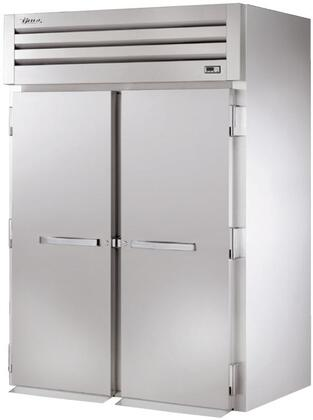 STG2FRI-2S Spec Series Roll-In Freezer with 75 Cu. Ft. Capacity  Incandescent Lighting  and Solid