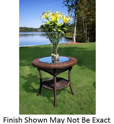 LEX-5M Sea Pines Side Table -
