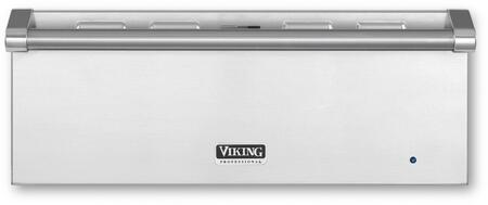 "VWD530WH 30"" Warming Drawer with Temperature Settings From 90-250 Degrees F  Capacitive Touch Digital Control With Timer  Moisture Control  Sabbath Mode  Meat"