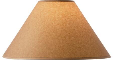 900-029 Vein Table Lamp Shade