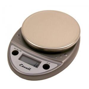 P115PL-M Primo NSF Metallic  11 lbs / 5