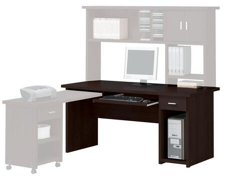 04692 Linda Computer Desk