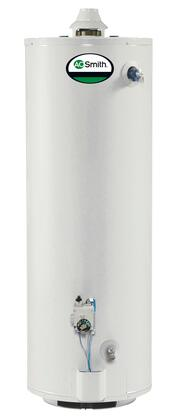 SMIFCG75 74 Gallon ProMax High Recovery 6 Year Warranty Residential Water Heater