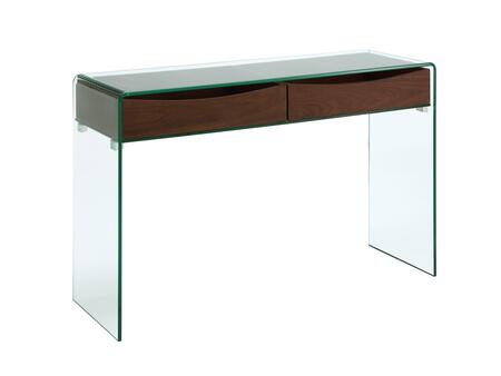 Ibiza Collection CB-020-CONSOLE-WAL 47