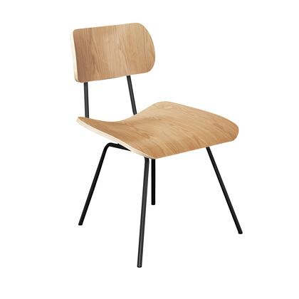 Otto Side Chair Collection 11000038 19