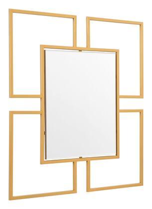A10414 Cuatro Mirror