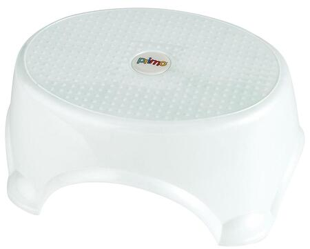 720W  Primo Freedom Step Stool with Non-skid Rubber Feet in