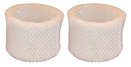 F9210 Replacement Wick Filter (Set of 2) for SU9210 346646