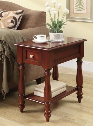 80294 Kasen Side Table in