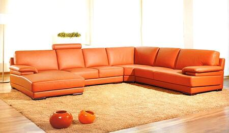 Divani Casa 2227 Collection VGEV2227 125