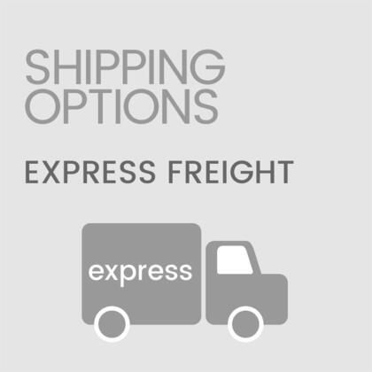 Express Freight Trucking