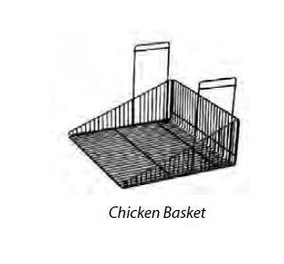 8102384 Chicken