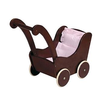 Click here for G98107 Doll Buggy prices