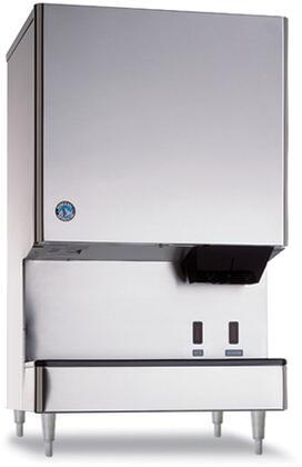 DCM-500BWH-OS 26