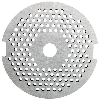 ANK1409HD 2.5mm holes for fine