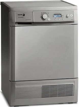 Click here for SFA-8CEX 2.0 cu. ft. Capacity 24 Electric Condense... prices