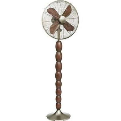 """DOH2974 16"""" Floor Standing Fan -"""