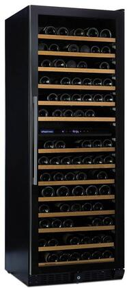 Click here for 237038703 NFINITY PRO LX Dual Zone Wine Cellar wit... prices