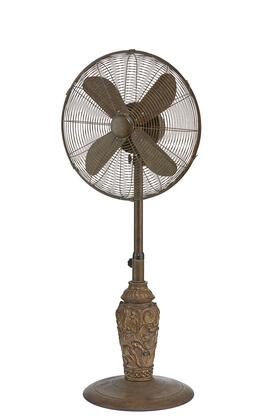 DBF6149 Outdoor Fan -