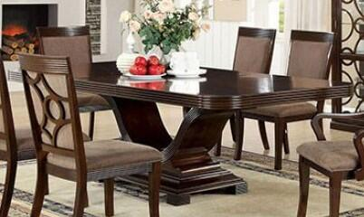 Woodmont Collection CM3663T-TABLE 76