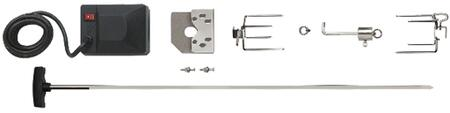 69811 Heavy Duty Rotisserie Kit for All Rogue Series 901950