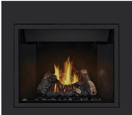 Click here for HD40NTSB High Definition 40 Direct Vent Gas Firepl... prices